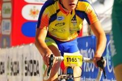 sportograf-19921924