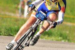 sportograf-19973980_lowres