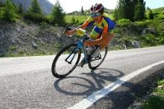 sportograf-20069650